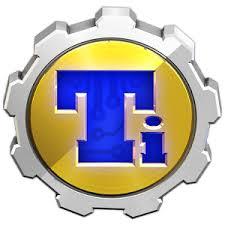 titanium download